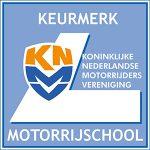 keurmerk-knmv-rijschool