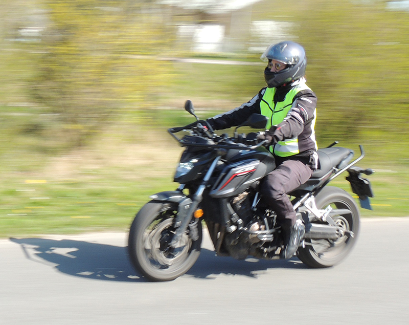 motorrijles-vooruitgang
